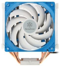 SilverStone Fan Argon SST-AR03-V2 CPU