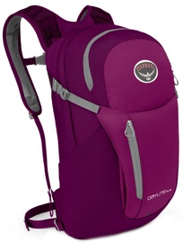 Osprey Daylite Plus Purple