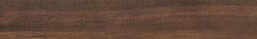 Cerrad Gres Veida Tiles 193x1202mm Brown
