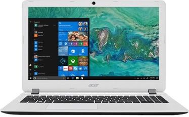 Acer Aspire ES1-533 White NX.GFVEV.003