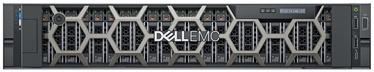 Dell PowerEdge R740XD Rack Server 210-AKXJ-273080960