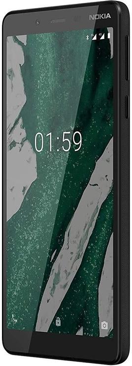Nokia 1 Plus Dual Black
