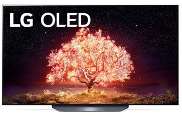 Televiisor LG OLED77B13LA OLED