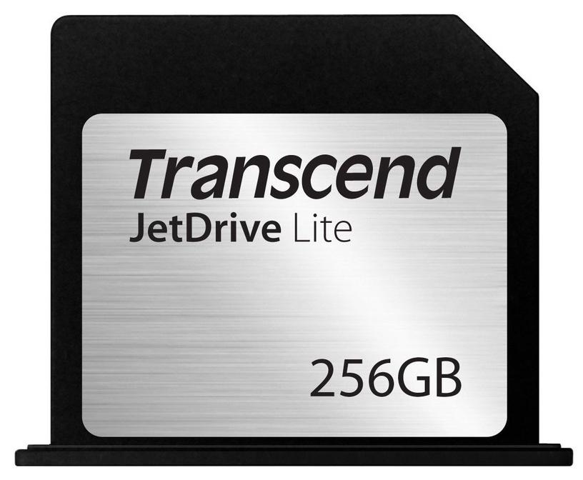 Transcend 256GB JetDrive Lite 350 for Macbook Pro 15''