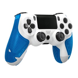 Lizard Skins DSP Controller Grip 0.5mm Polar Blue