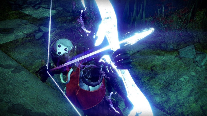 Destiny: The Taken King Legendary Edition Xbox 360