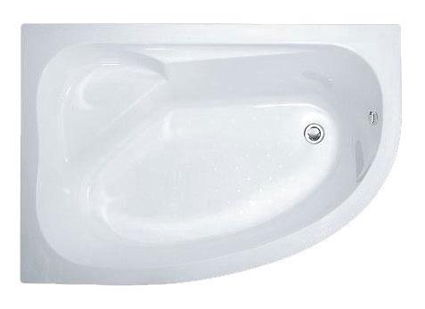 Vanna Thema Lux XD2006C, 150x100x55 cm, kājas