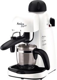 Kafijas automāts Amica Espris CD1011