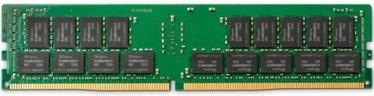 HP 32GB 2933MHz DDR4 ECC 5YZ55AA