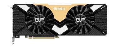 Palit GeForce RTX 2080 Ti GamingPro OC 11GB GDDR6 NE6208TS20LC-150A