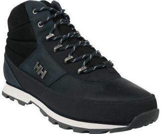 Helly Hansen Woodlands 10823-598 Navy Blue 40.5