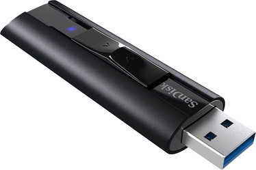 USB-накопитель SanDisk Extreme Pro, 512 GB