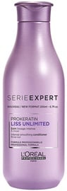 L`Oréal Professionnel	Liss Unlimited Conditioner 200ml