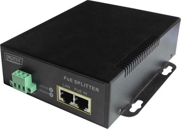 Digitus Professional Gigabit PoE++ Spliter DN-95206