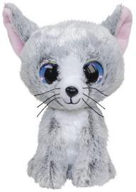 Lumo Stars Cat Katti 15cm