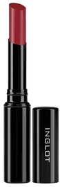 Inglot Slim Gel Lipstick 1.8g 44