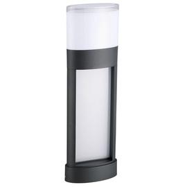 Pastatomasis šviestuvas Domoletti GPLED-325A 1X12W LED