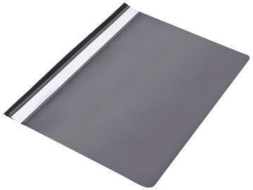 Папка Panta Plast Flat File 000051176915 Black