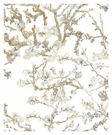 Viniliniai tapetai BN Van Gogh, 17148
