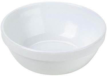 Arcoroc Restaurant Bowl 14cm