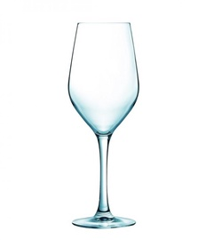 Luminarc Celeste K6 Wine Glasses 27cl 6pcs
