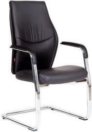Chairman Chair Vista V Black