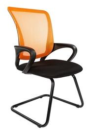 Lankytojų kėdė Chairman 969V TW Orange