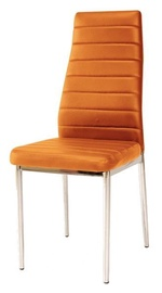 Signal Meble Chair H261 Orange