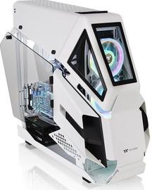 Thermaltake AH T600 Snow  E-ATX Full Tower