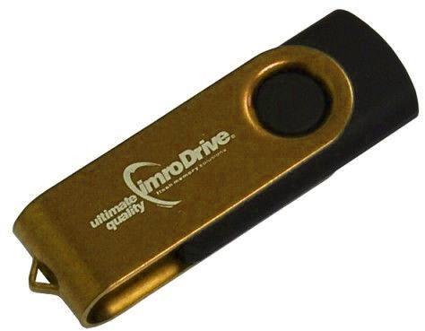 USB-накопитель IMRO Axis, 64 GB