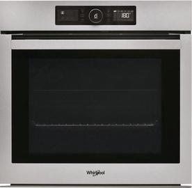 Orkaitė Whirlpool AKZ96230IX