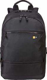 "Mugursoma Case Logic Bryker Backpack 3203497, melna, 15.6"""