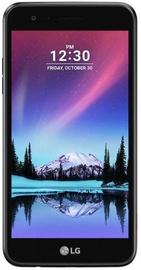 LG M160 K4 8GB 2017 Black