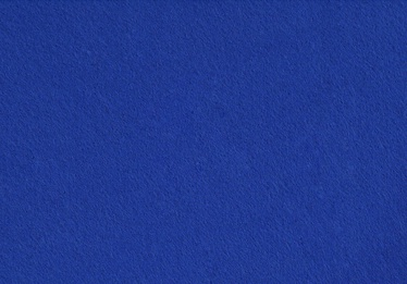 Folia Felt Sheet 150 g/m2 20x30 10pcs Dark Blue