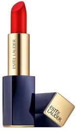 Estee Lauder Pure Color Envy Hi-Lustre Light Sculpting Lipstick 3.5g 320