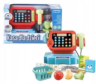 Veikala rotaļlietas Artyk Cash Register