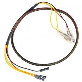 Lamptron Button Switche Connection Cable 300mm
