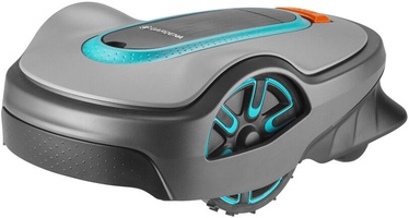 Gardena 15103-20 Sileno Life Robot Lawnmower