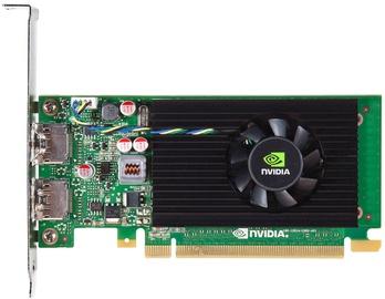 PNY NVIDIA NVS 310 1GB DDR3 PCIE VCNVS310DP-1GB-PB