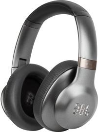 Belaidės ausinės JBL Xtreme 2 Grey