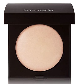 Laura Mercier Matte Radiance Baked Powder 7.5g 01