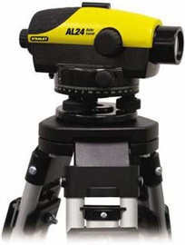 Stanley 1-77-160 AL24 Optical Level