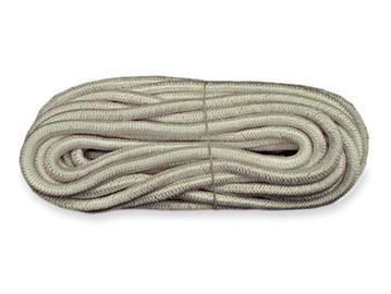 Pinta kaproninė virvė Žemaičių virvės, 10 m