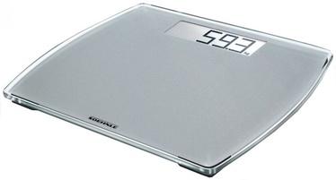 Soehnle Electronic Scales Sense Comfort 300