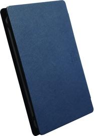 "Krusell Malmo Universal Case 6-8"" Blue"