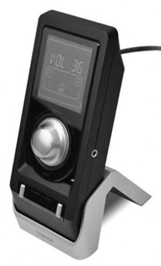 Edifier S760D 5.1