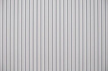 Folia Corrugated Cardboard 50x70cm Gray