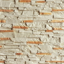 Stone Master Brick Tiles Padwa 59.5x26cm