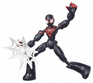 Rotaļlietu figūriņa Hasbro Spider-man Marvels Prowler Figure Miles Morales