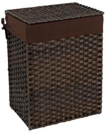 Ящик для белья Songmics, 3 л